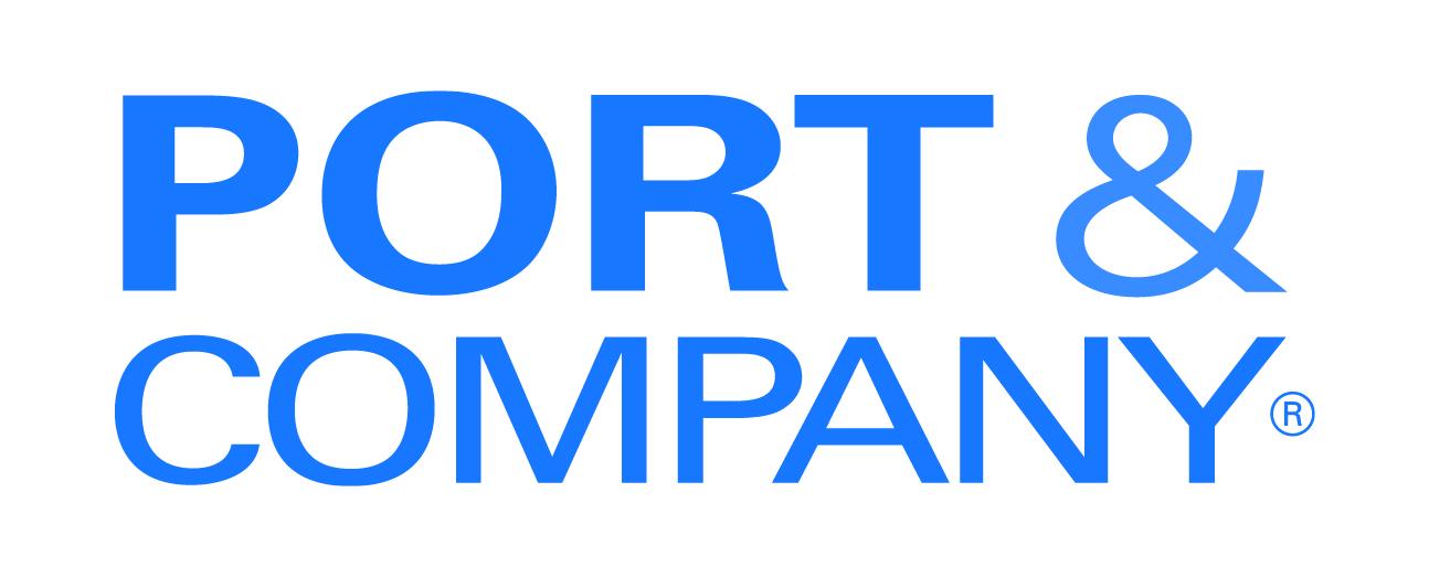 Port & Company
