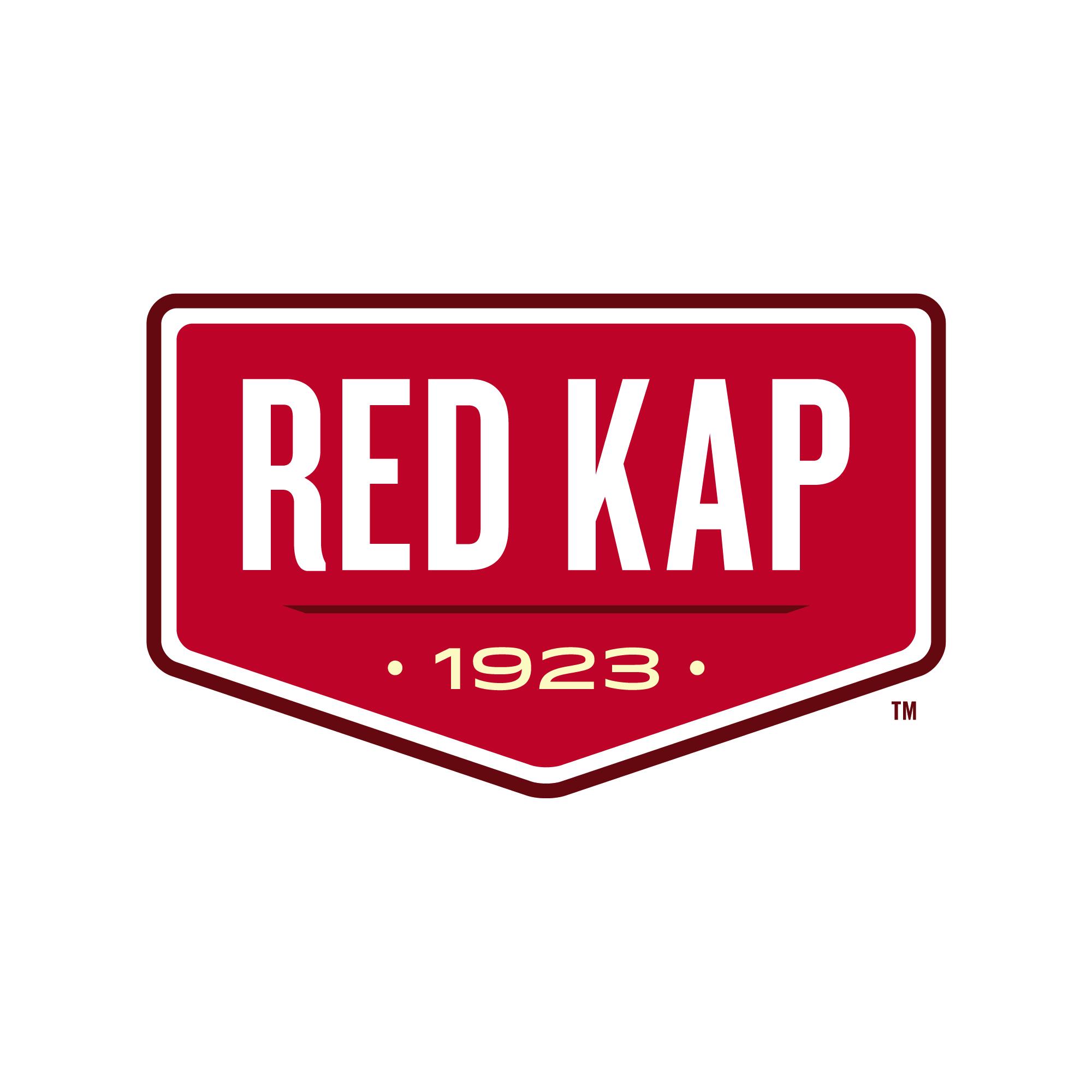 Red Kap