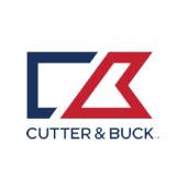 Cutter_Buck